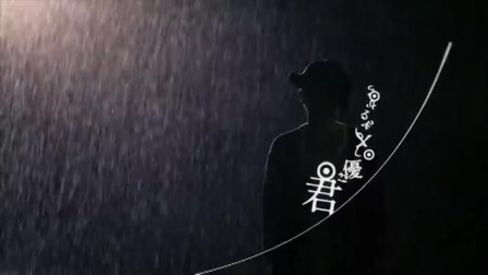 amazarashi 『ナモナキヒト』 Music Video