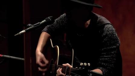 amazarashi 『ひろ acoustic Live Ver.』 Music Video
