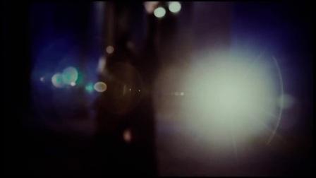 amazarashi 『多数決』Music Video