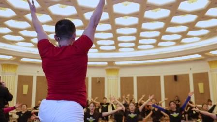 yogame Nike Super Workshop 2017 3hfit