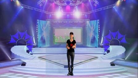 焦桥刁宋丽之舞自娱自乐自唱《自由飞翔》制作演唱:丽之舞