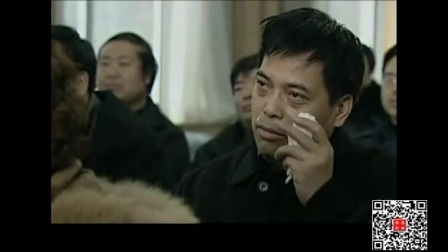 一段《老奶奶哭坟》 赵本山唱的悲悲切切 眼泪不断 感动人.mp4