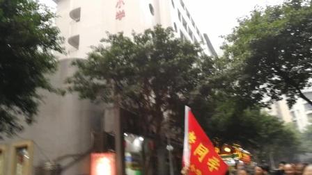 重回筷子街(3ˊ13〞)