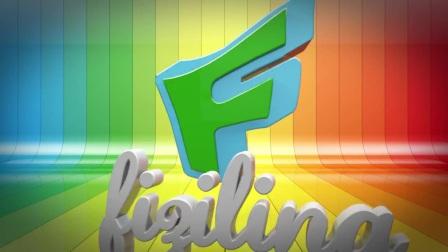 TV Indent Fizilina