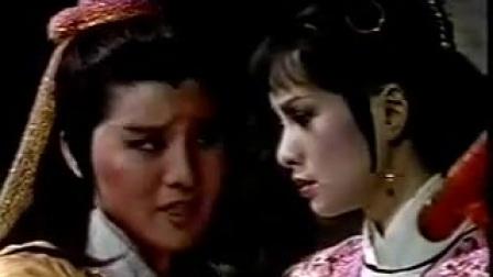 1983相思曲_土豆_高清视频在线观看