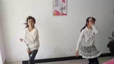 北京回龙观海清学校的孩子们,祖国的花朵!。