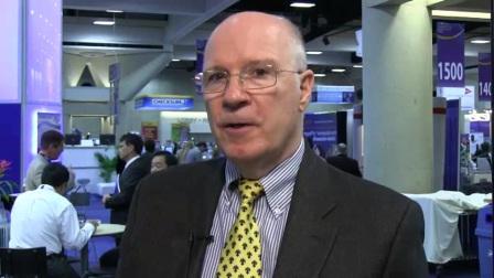 IPC APEX 实时采访:Ron Lasky(可靠性)