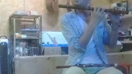VID_20170511_212744
