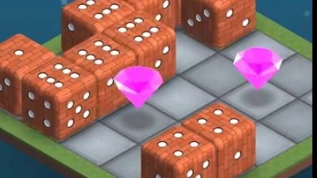 更难的骰子游戏(Dice Harder)_预告片_nubia资源组