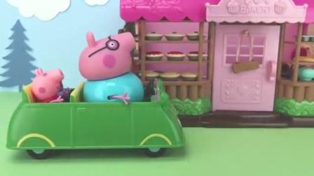 妈妈猪的生日,生日快乐妈妈