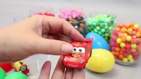 人形的动力砂玩具,做个小人儿