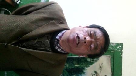 漯河市文化路歌曲北京。