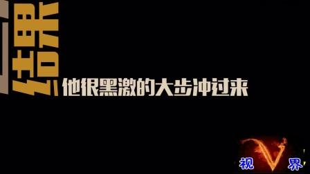 南宁驾校司机对女司机花式骂人最新视频,太过分了!