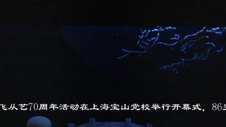 """中胡独奏""""杨八曲""""(陈锦坤演奏)"""