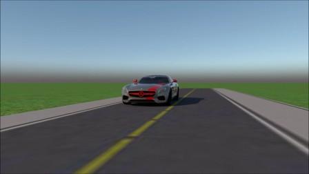 su+vray3.4 测试动画 用到su animate插件