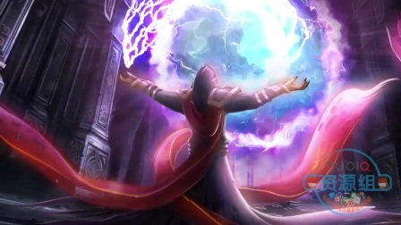 魔法指环:魔法决斗(Sorcerer's Ring:Magic Duels)_预告片_nubia资源组