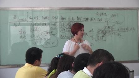 尖锋教育父母大学第六课02