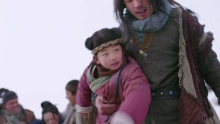 雪村,张俊宁遇产妇产子,感慨成匪由来,三百六十行各个不易