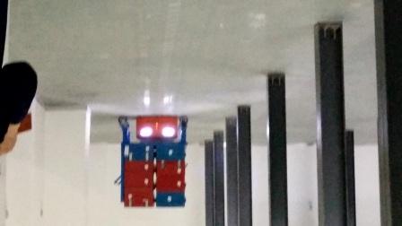 video_20170418_机器人