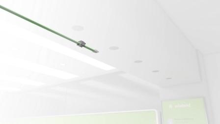 德国威琅电气Wieland店铺照明布线解决方案