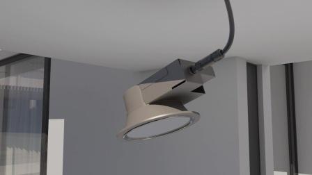 德国威琅电气Wieland户外照明布线解决方案