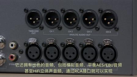 UltraStudio 4K 3 CN