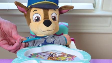 """最好的学习视频是为孩子们的孩子们的""""小宝贝""""的训练,装扮,和操场!"""