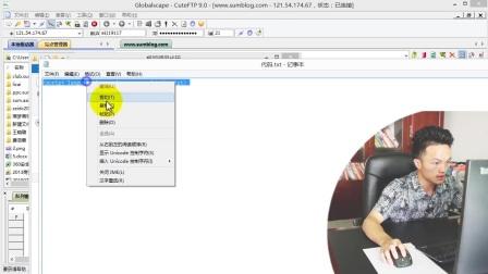 微信企业号-微信 (1)