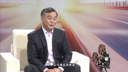 成都市蓉宝山实业开发有限责任公司 叶晓山