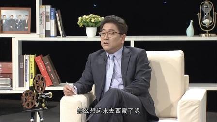西藏阳卓实业有限责任公司 黎麟
