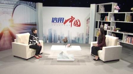 福建省泉州市红砖厝食品有限公司 杨秋寒
