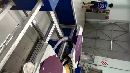锐科SOLLYD硅胶机印大货量产
