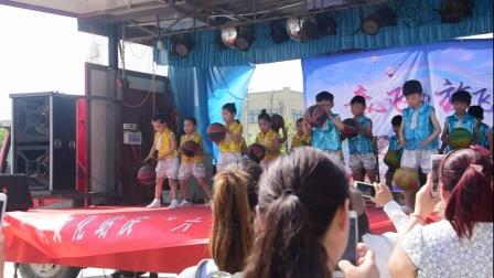 小涧幼儿园61