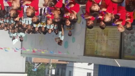 20170527六一儿童节