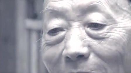 苗族歌曲Hmoob Lub Kua Muag(苗族人的眼泪)