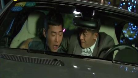 《我家有喜》同学想去吃火锅,李佳航却狠心喊他吮手指!