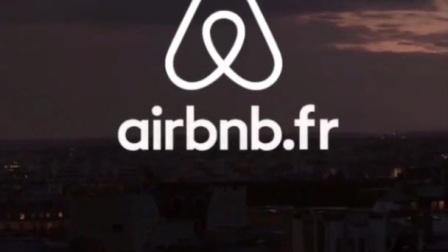 开屏视频广告Demo_Airbnb
