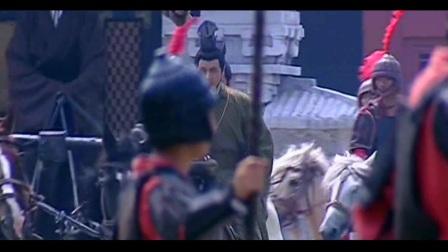 【MV】将军吟 - 陈道斌作词、王小淞作曲、赖晶熙演唱