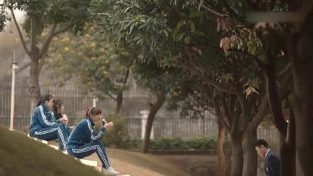 张艺兴以为即将结婚的好友出轨,没想到结果是这样的