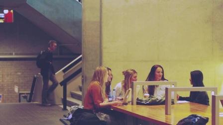 荷兰国际学习中心| 阿姆斯特丹自由大学VU University Amsterdam