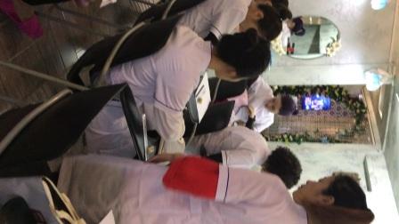 韩国半永久美容可纹眉管理课程