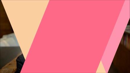第五届「丰子恺图儿童画书奖」入围作品--作绘者介绍《林桃奶奶的桃子树》