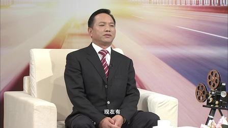 温州百搜电子商务有限公司 叶碎林
