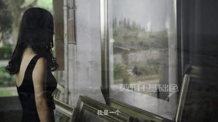 西安宣传片拍摄制作—个人形象片 介绍片样片参考