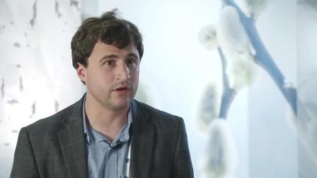 Voices on automation - John Scanland