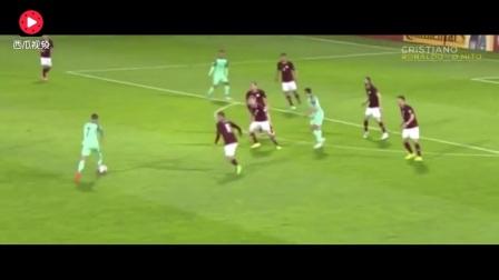 【半岛足球】世界杯预选赛葡萄牙3-0拉脱维亚,c罗全场最佳!