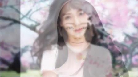 娱乐圈10大人气明星, 鹿晗第二, 榜首你不得不佩服