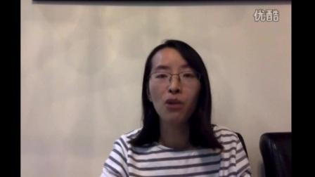 TCLP10 - Chen Jinyun