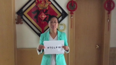 TCLP10 - Jia Lili