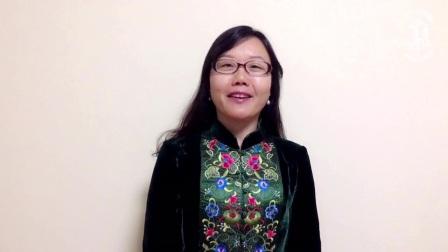 TCLP10 - Wang Hui